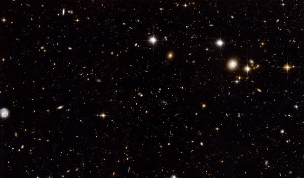 Peisaje din univers for Foto galassie hd